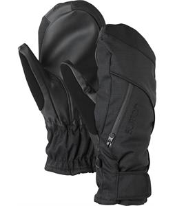 Burton Baker 2 In 1 Under Mittens