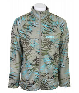 Burton Banger Fleece