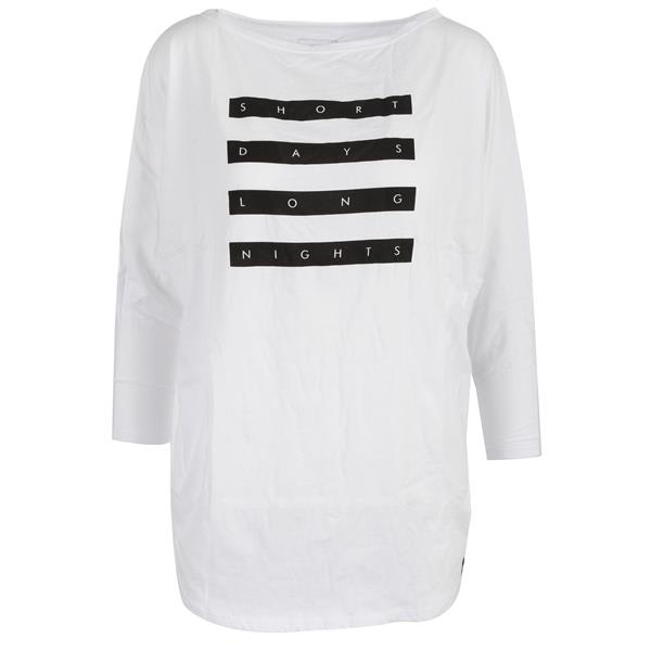 Burton Bar Dolman L/S T-Shirt