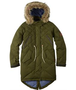 Burton Barge Jacket
