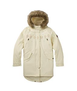 Burton Barge Snowboard Jacket