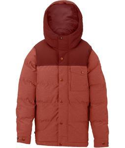 Burton Barnone Snowboard Jacket