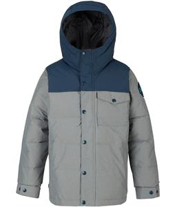 Burton Barnone Snowboard Jacket