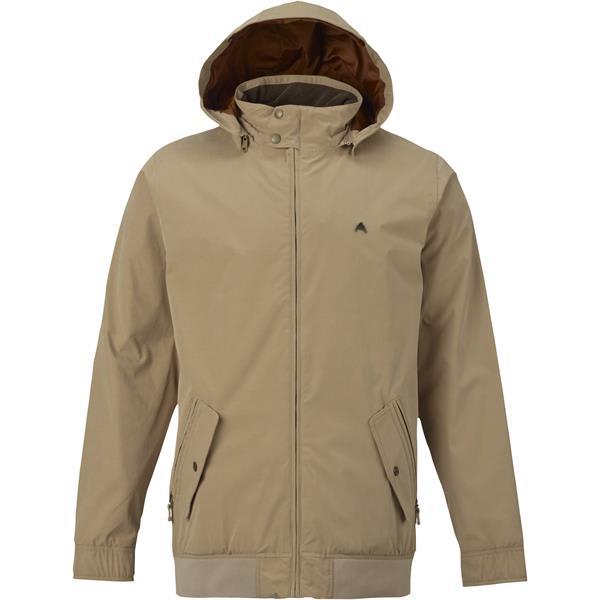 Burton Barracuda Snowboard Jacket
