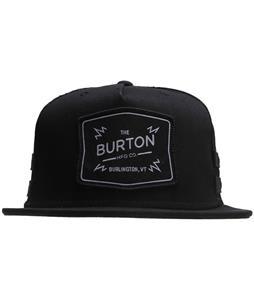 Burton Bayonette Cap Canvas