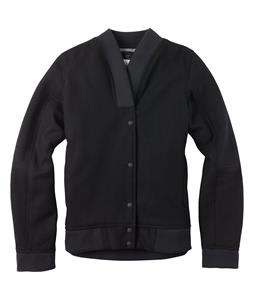 Burton Bedford Jacket