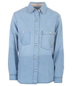 Burton Bell Shirt