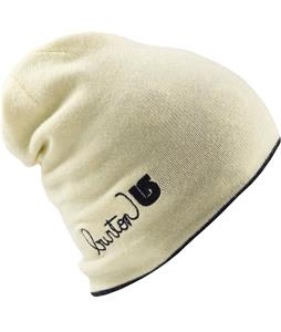 Burton Belle Beanie Canvas/Submarine