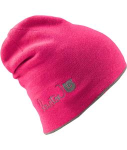 Burton Belle Beanie Marilyn/Rabbit