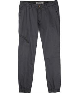 Burton Belvidere Jogger Pants