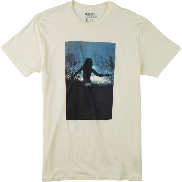 Burton Ben Walsh T-Shirt