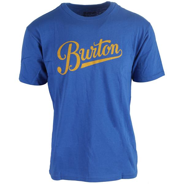 Burton Berkeley Poster T-Shirt