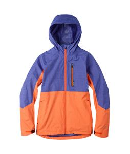 Burton Berkley Jacket
