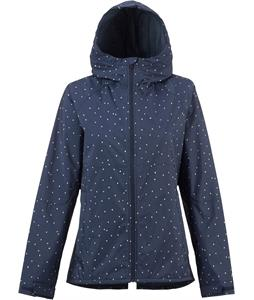 Burton Berkley Rain Jacket