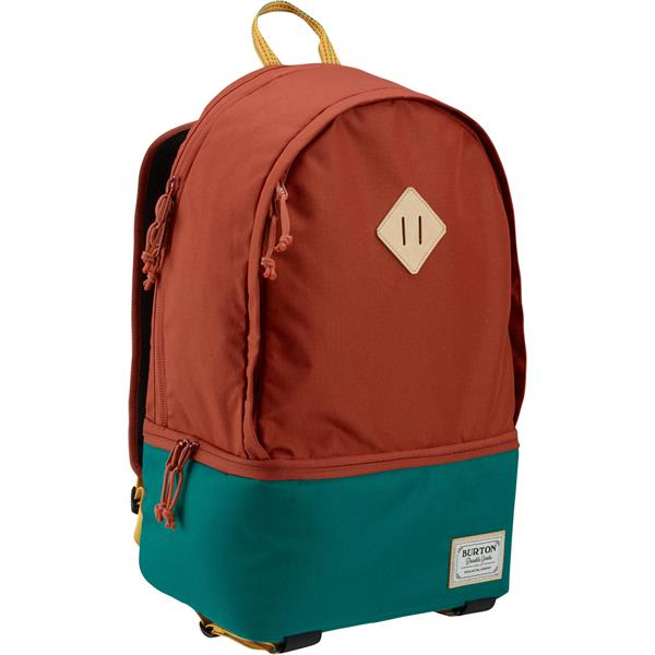 Burton Big Buddy Cooler Backpack