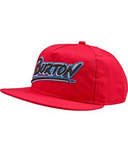 Burton Big Up Cap