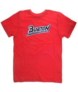 Burton Big Up T-Shirt