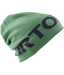 Burton Billboard Beanie Grass/Submarine