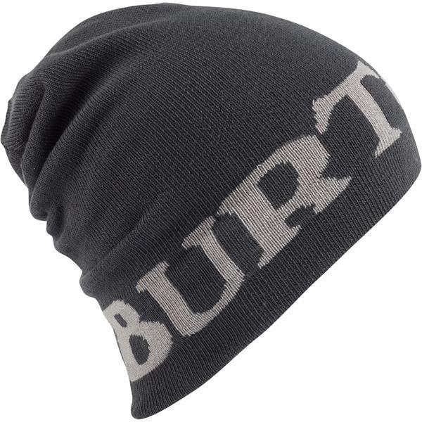 Burton Billboard Slouch Beanie
