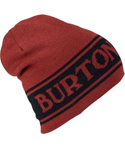 Burton Billboard Wool Beanie