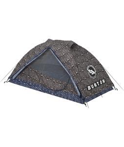 Burton Blacktail 2 Tent