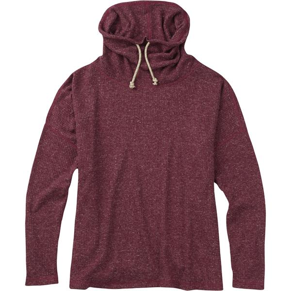 Burton Bloom Knit Sweater