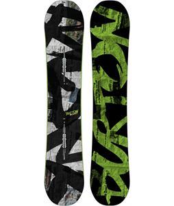Burton Blunt Snowboard 150