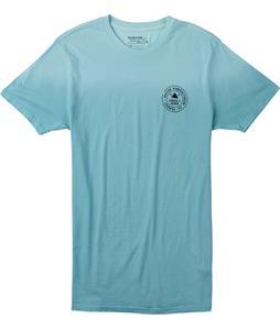 Burton BMC T-Shirt