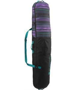 Burton Board Sack Snowboard Bag High Tide Stripe 156cm