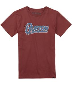 Burton Bolt T-Shirt