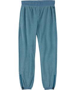 Burton Bombay Pants