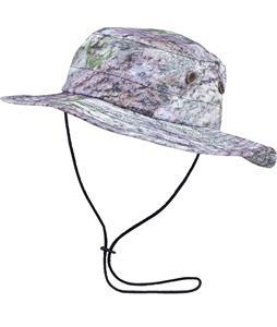 Burton Boonie Hat