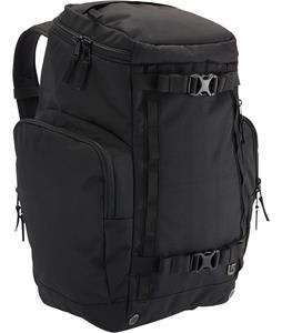 Burton Booter Backpack True Black 40L