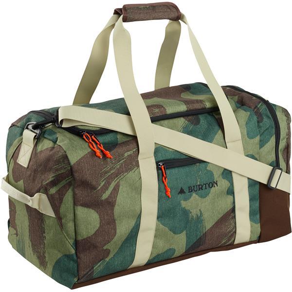Burton Boothaus 35L Duffel Bag