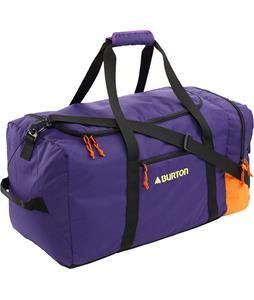 Burton Boothaus 45L Duffel Bag