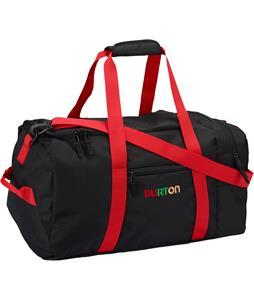 Burton Boothaus Duffel Bag