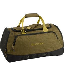 Burton Boothaus 2.0 Large Duffel Bag