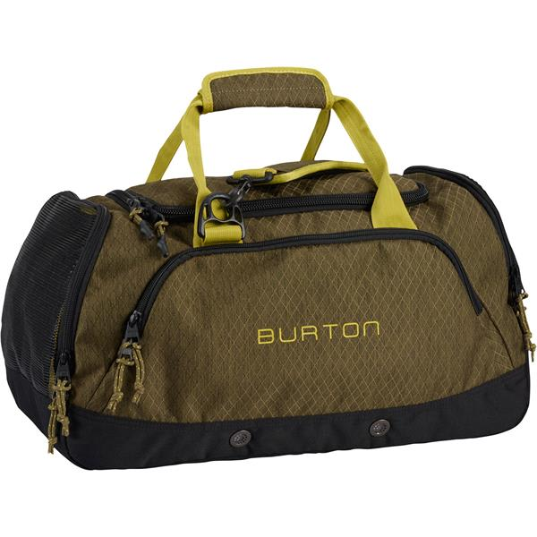 Burton Boothaus 2.0 Medium Duffel Bag