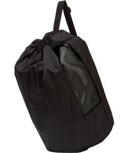 Burton Boston Laundry (Japan) Bag
