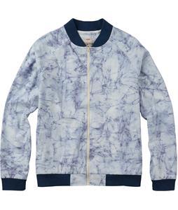 Burton Boyce Jacket