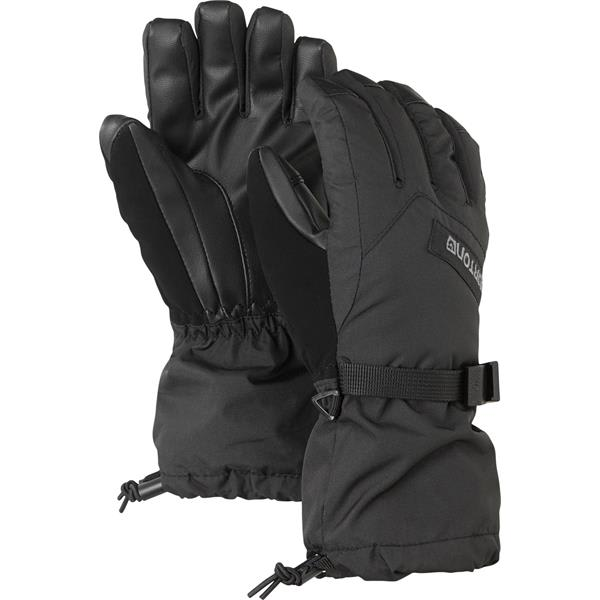 Burton Boys Gloves