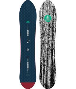 Burton Branch Manager Snowboard