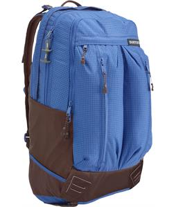 Burton Bravo Backpack Surf The Web Ripstop 29L