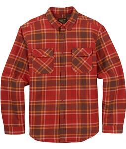 Burton Brighton Insulated Flannel