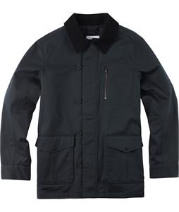 Burton Brighton Jacket