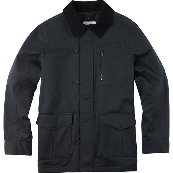 Burton Brighton Jacket