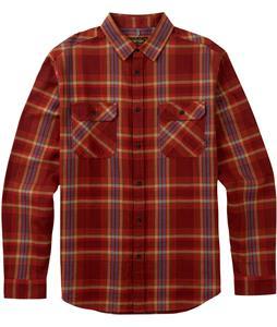 Burton Brighton L/S Flannel