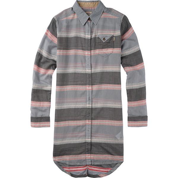 Burton Bristol L/S Shirt