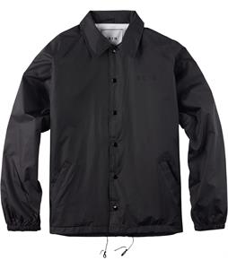 Burton Bronx Jacket