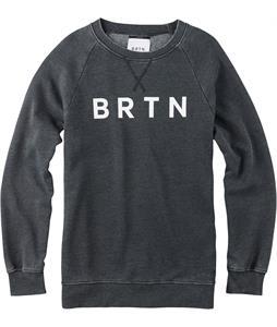 Burton BRTN Crew Pullover Sweatshirt